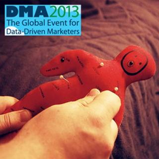 DMA13