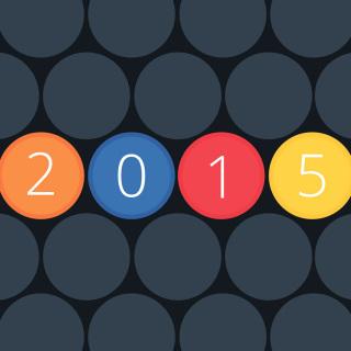 Tendencias de Marketing 2015