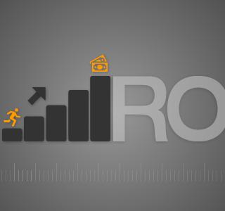 las_6_metricas_para_demostrar_el_retorno_de_inversion_de_tu_campan%cc%83a_de_marketing