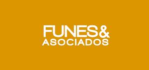 Funes y Asociados Fondo Naranja