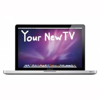 television_tradicional