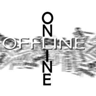 offline-online