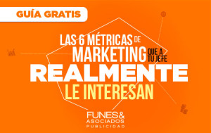 metricas_de_marketing_para_medir_retorno_de_inversion